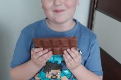 czekolada0032