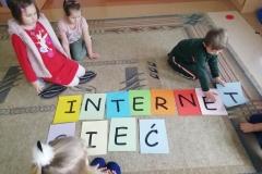 dzień-bezpiecznego-internetu021