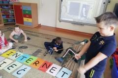 dzień-bezpiecznego-internetu025
