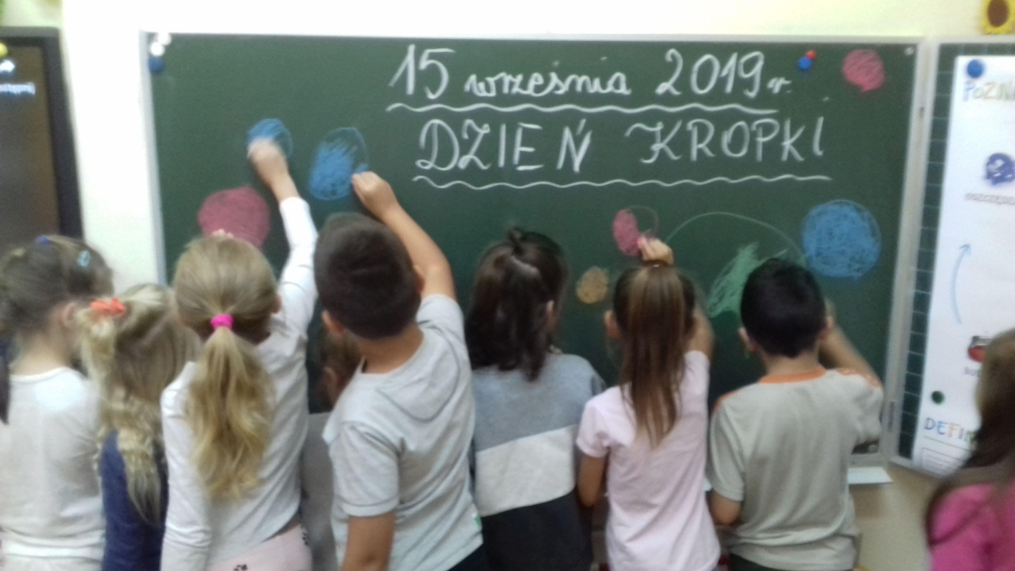 kropka1a002