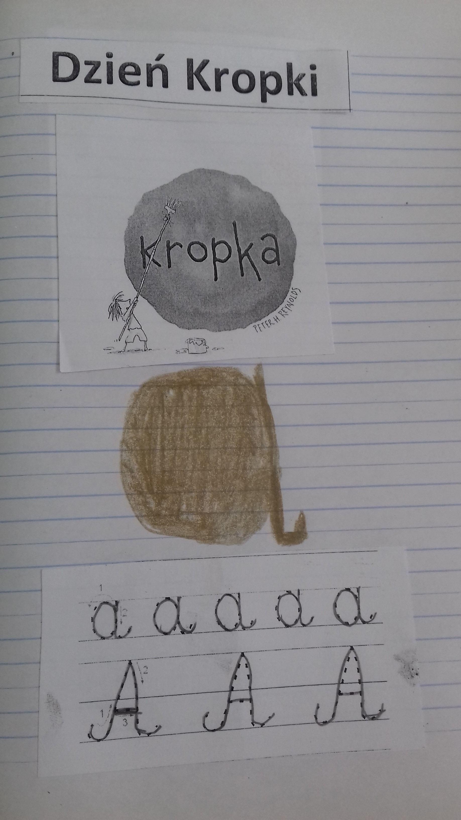 kropka1a015