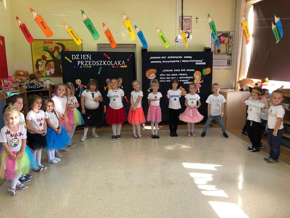 Dzień-przedszkolaka011