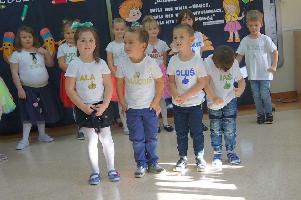 Dzień-przedszkolaka012