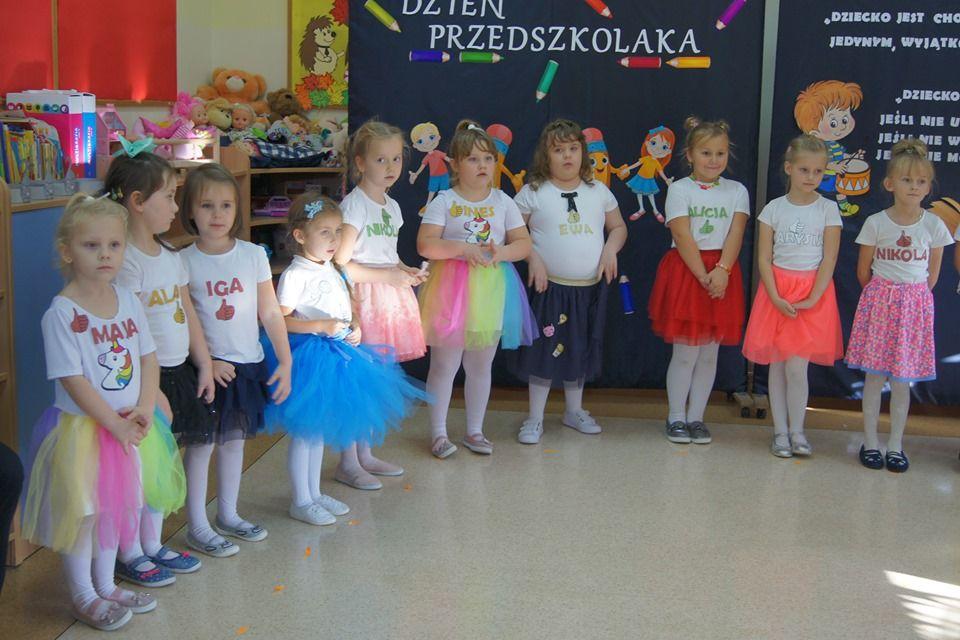 Dzień-przedszkolaka015