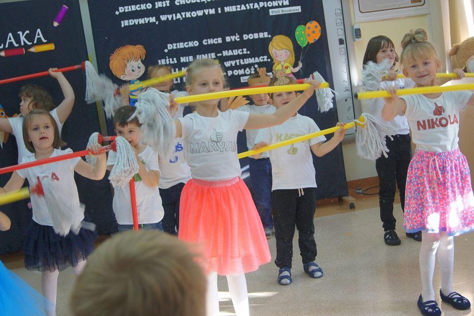 Dzień-przedszkolaka016