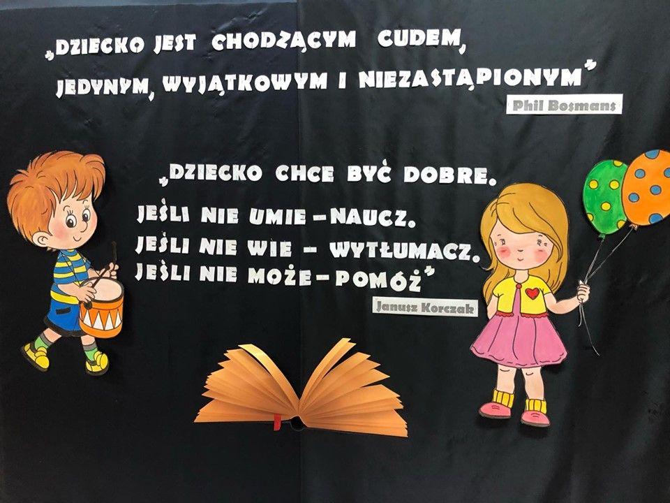 Dzień-przedszkolaka017