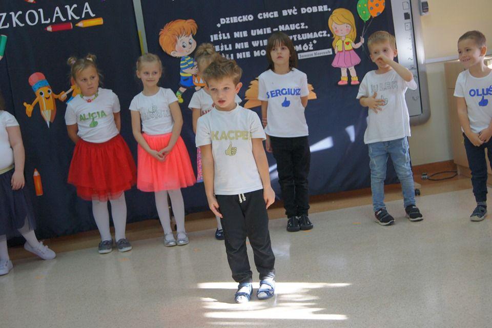 Dzień-przedszkolaka018