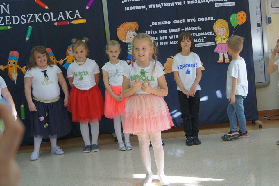 Dzień-przedszkolaka026