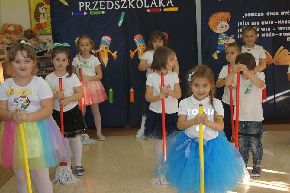 Dzień-przedszkolaka028
