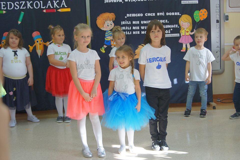 Dzień-przedszkolaka029