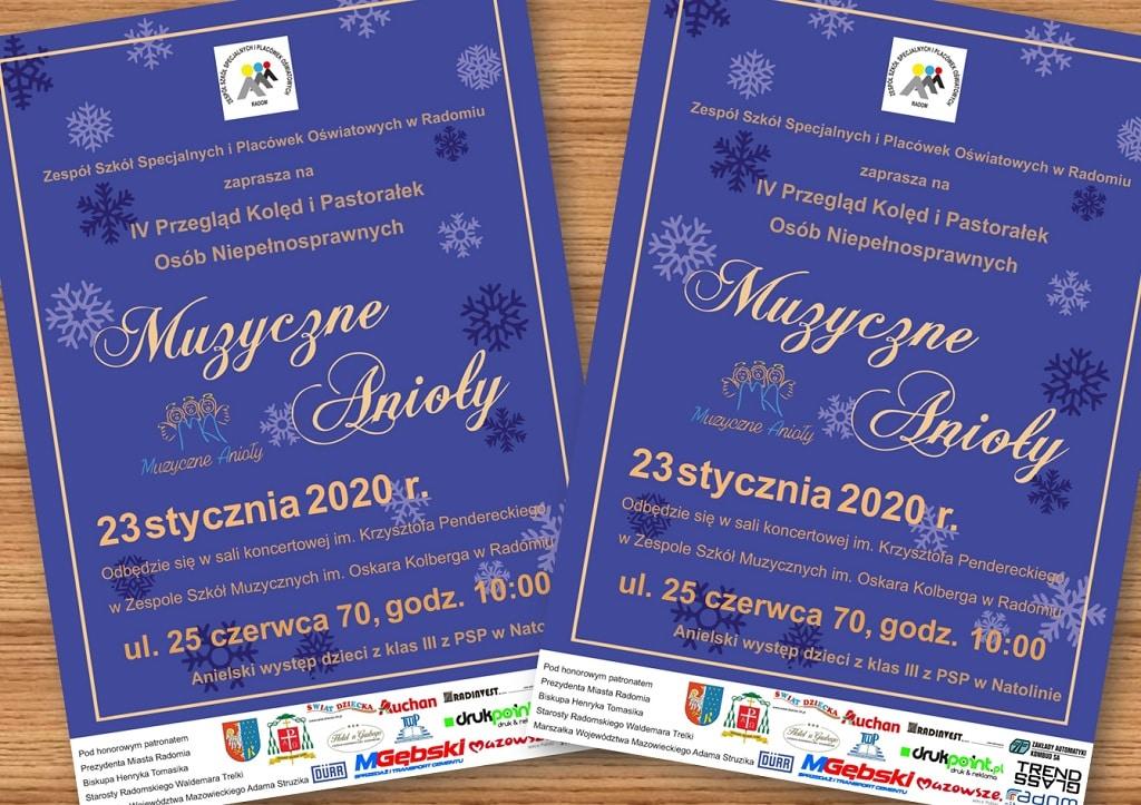 plakat_muzyczne_anioly_2020