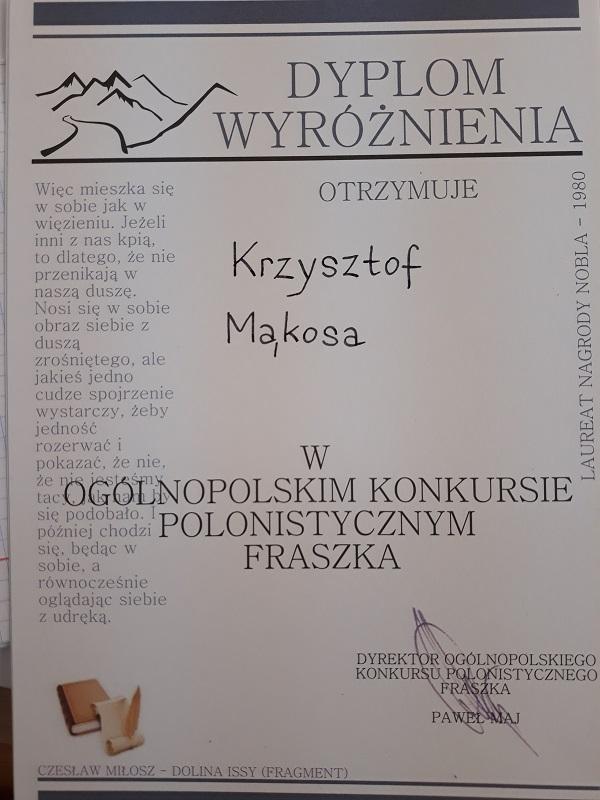 20190226_091449