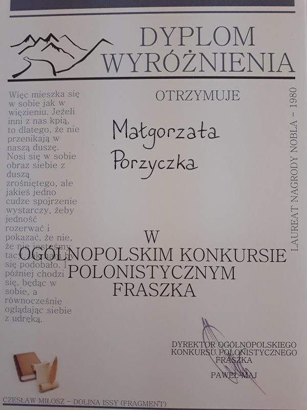 20190226_091545