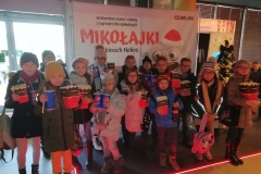 mikołajki33