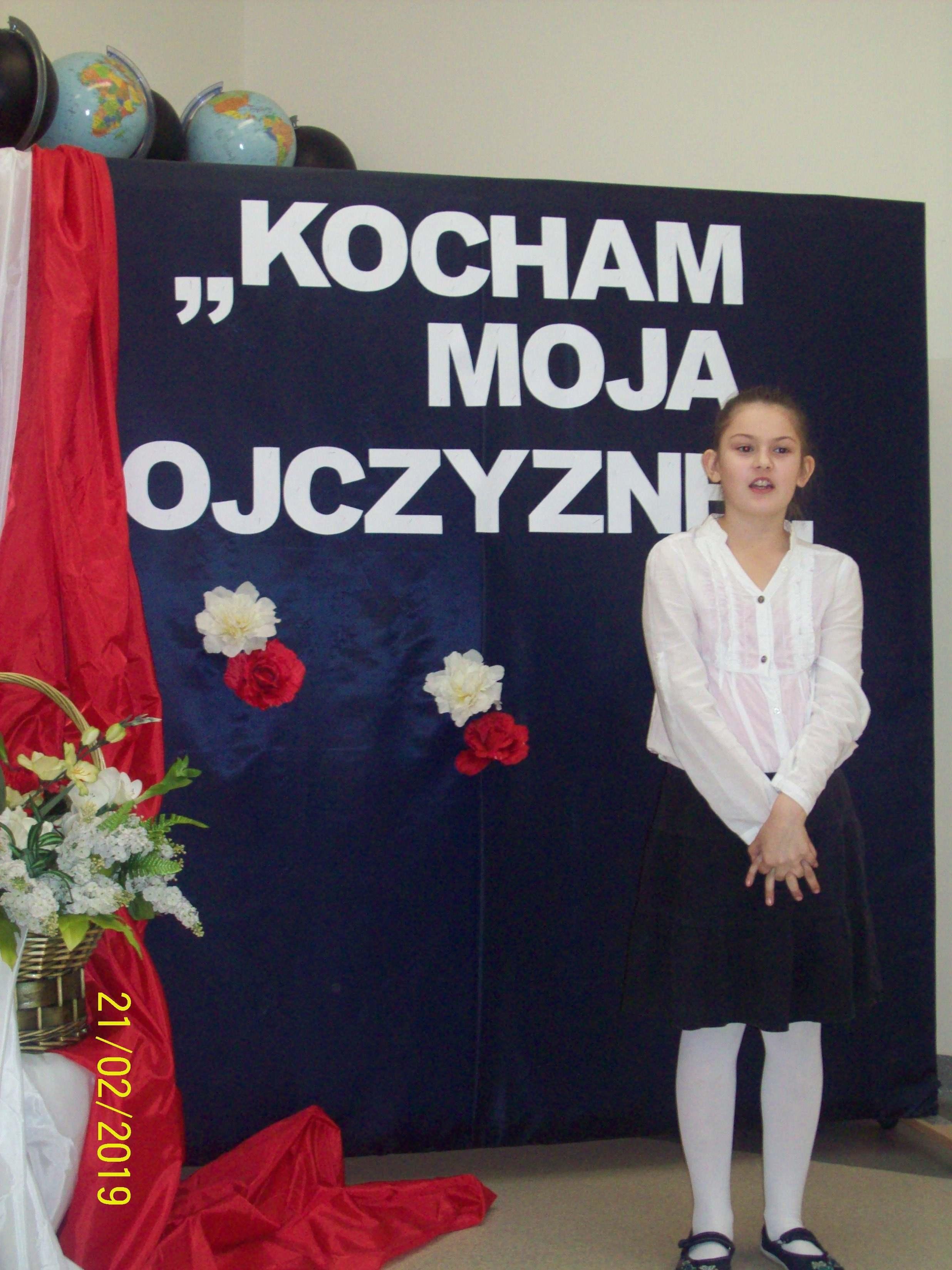 patriotyczny013