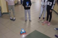 roboty15