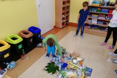 Sprzątanie011
