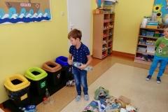 Sprzątanie012