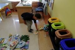 Sprzątanie018