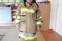 strażak05