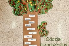 drzewo018