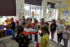 szkoła-do-hymnu004