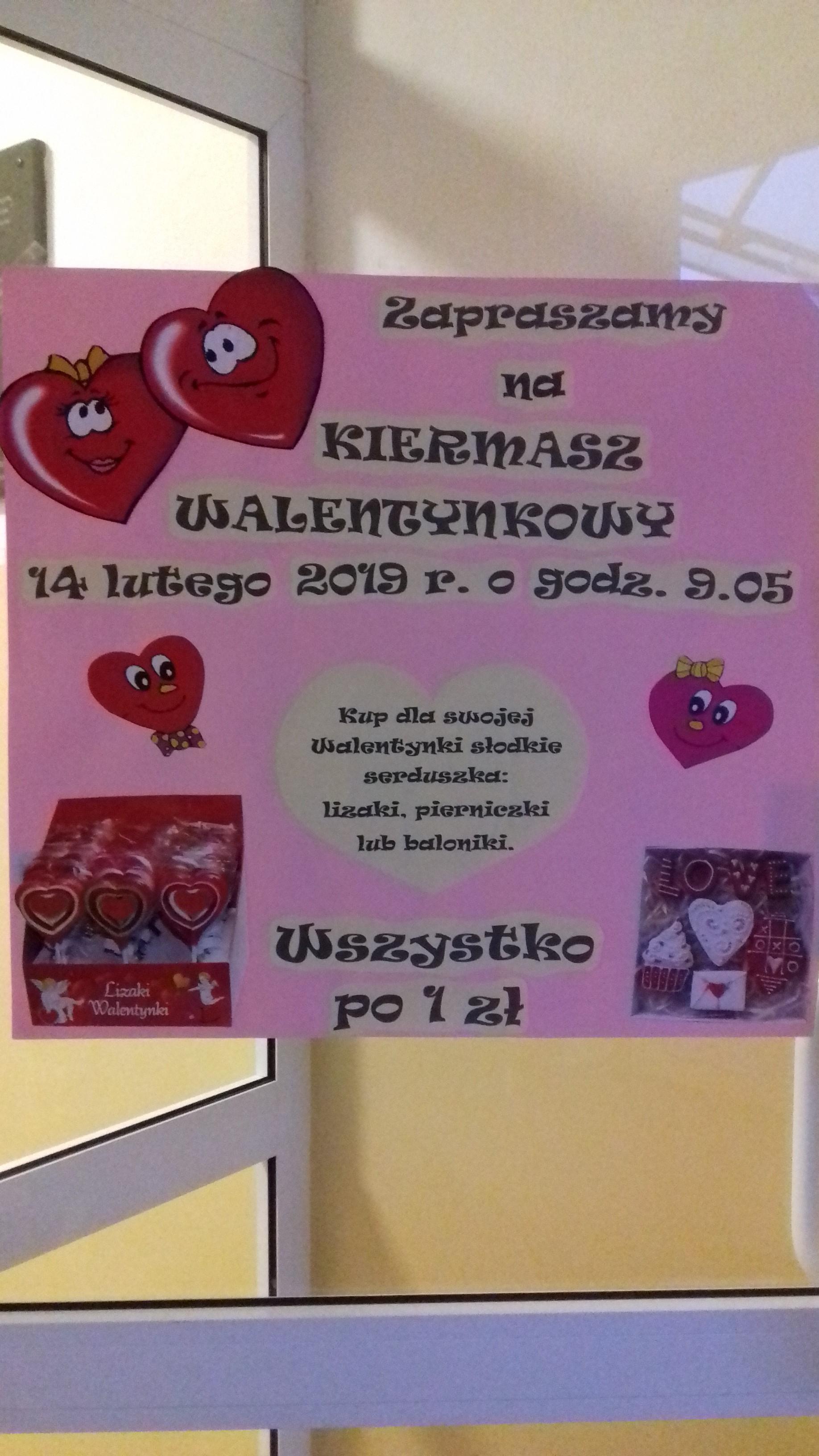 walentynki002
