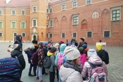 wycieczka do Warszawy88
