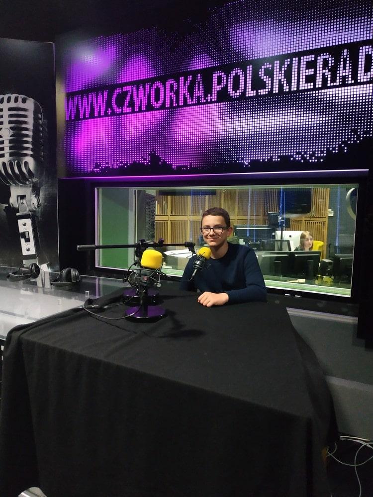 Wycieczka do Radia i TVP (18)