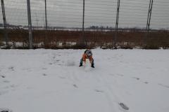 zima019