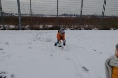 zima021